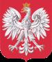 God�o Polski