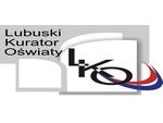 logo_lko