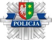 Logo_policji_i_woj_lubuskiego
