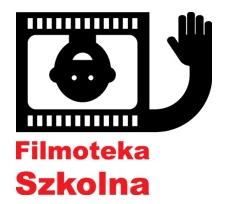 filmoteka_szkolna