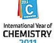 Rok_Chemii