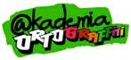 akademia_ortograffiti