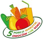 logo_programu_5_porcji