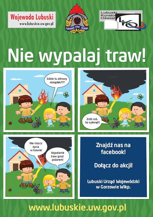 plakat_mini_nie_wypalaj_traw