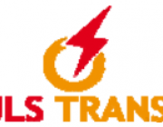impuls transfer