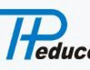 tp_educo
