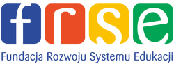 fundacja rozwoju systemu edukacji