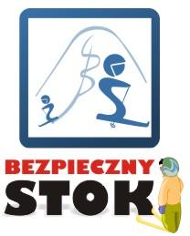 Bezpieczny Stok-ikonka-biała
