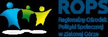 regionlany osrodek polityki spol zielona gora