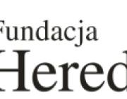 fundacja hereditas