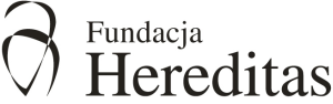 fundacja hereditas