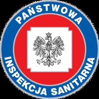 inspeckcja sanitarna gorzow