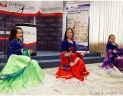 Dziecko wielojęzyczne i wielokulturowe w polskiej szkole