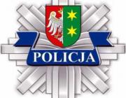 policja gorzow