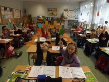 Szkoły Uczącej Sie