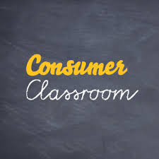 ConsumerClassroom