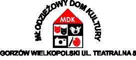 MDK gorzow