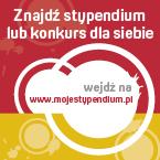 mojestypendium pl