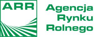 agencja rynku rolnego arr