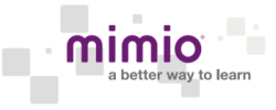 mimo a better way