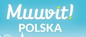 muuvit polska