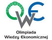 olimpiada wiedzy ekonomicznej