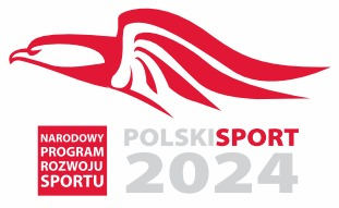 polskisport2024