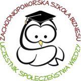 uczestnik spoleczenstwa wiedzy sowa logo