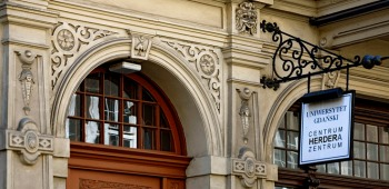 Centrum Herdera Uniwersytetu Gdanskiego