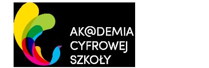 akademia cyfrowej szkoly