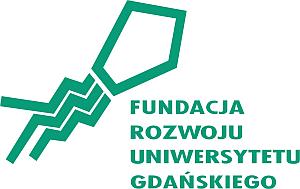 fundacja rozwoju uniwerystetu gdanskiego