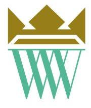 muzeum palac wilanow logo