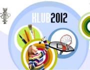 klub2012