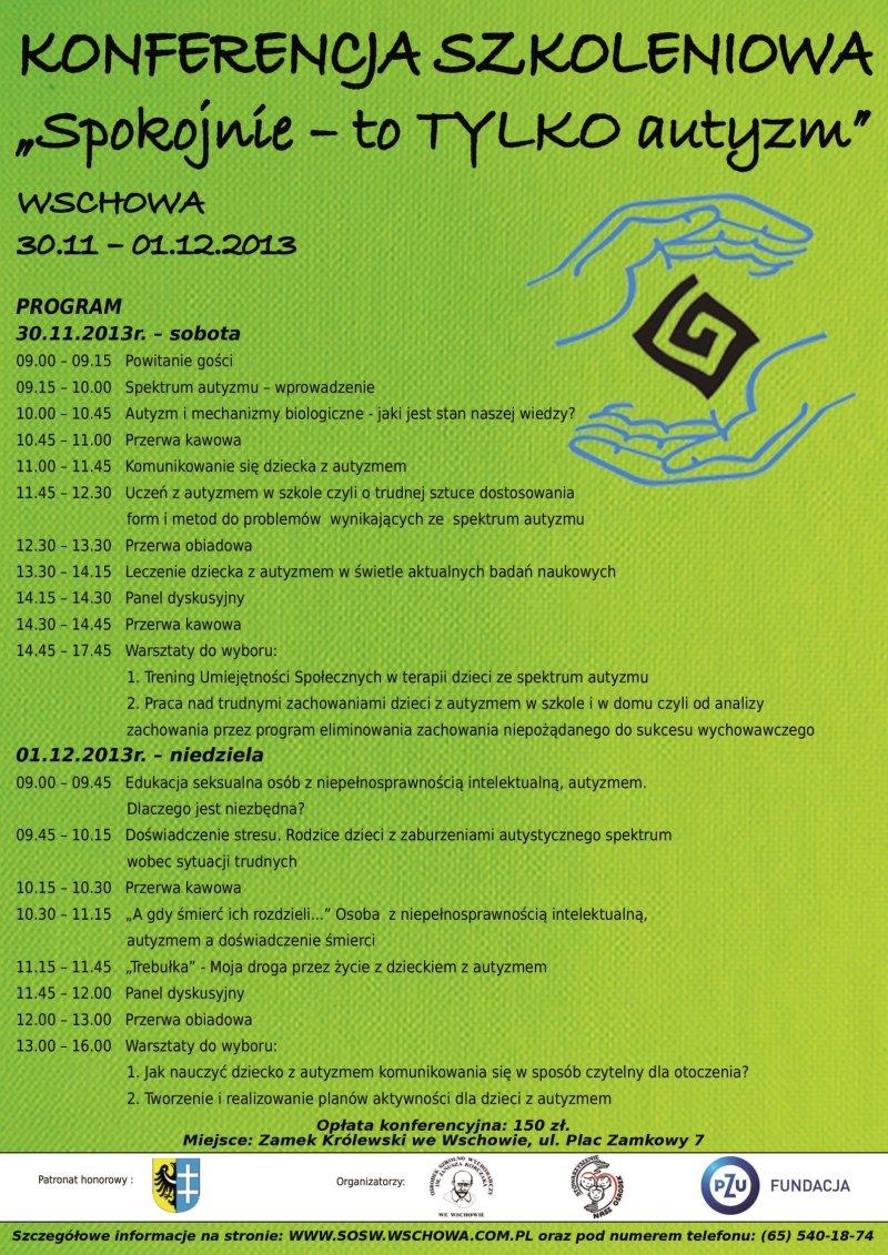 plakat konferencja800