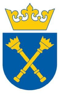 uniwersytet jagielonski