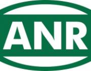 agencja nieruchomosci rolnnych