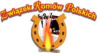 zwiazek romow polskich