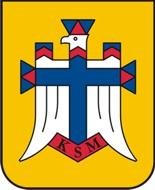 katolickie stowarszyszenie ksm