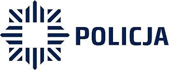policja gorzow new2014