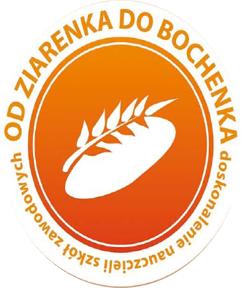 od ziarenka do bochenka2