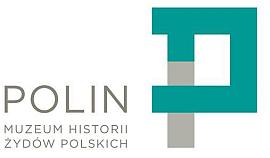 muzeum historii zydow polskich polin