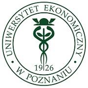 uniwersytetekonomicznywpoznaniu