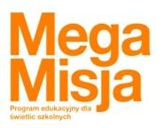 Mega-Misja