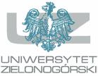 UniwersytetZielonogorski