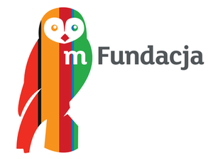 fundacja mbank