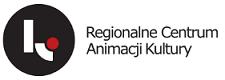 regionalne centrum animacji