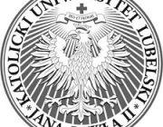 uniwersytet lubelski jana pawla ii
