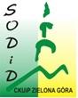 ikona Samorządowy Ośrodek Doskonalenia i Doradztwa