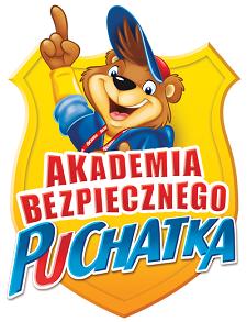 akademiapuchatka