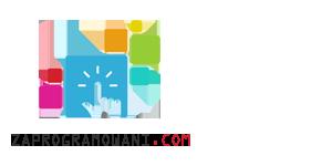 logo zaprogramowani